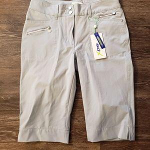 Long shorts NWT